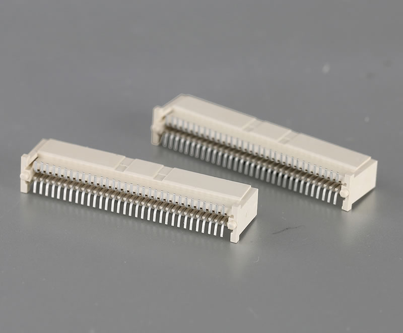 板对板H=10.3mm.jpg