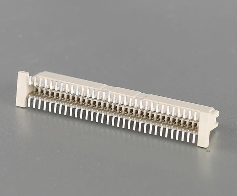 板对板H=7.3mm 拷贝.jpg